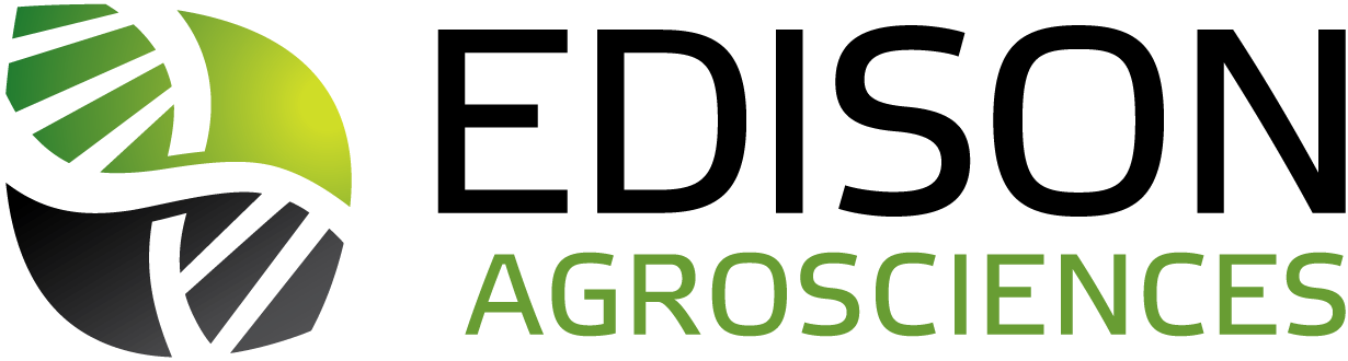 Edision Agrosciences